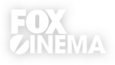 Fox Cinema